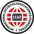 ISAF Management