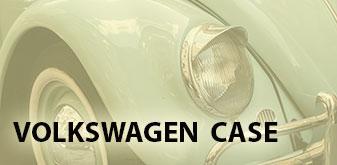 volkswagen-case