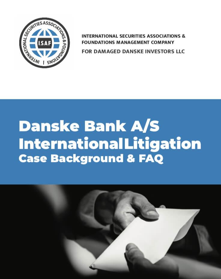 download-danske-bank-whitepaper