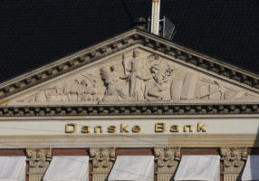 Copenhagen, Denmark: August 15, 2018 - Denmark Bank is a Nordic bank with strong local roots and bridges to the rest of the world. For more than 145 years,  we have helped people and businesses in the Nordics realise their ambitions. Today, we serve personal, business and institutional customers and in addition to banking services, we offer life insurance and pension, mortgage credit, wealth management, real estate and leasing services.