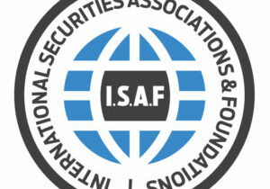 ISAF_Management circle only